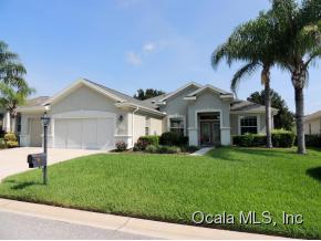 Real Estate for Sale, ListingId: 34625509, Summerfield,FL34491