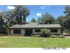 Real Estate for Sale, ListingId: 34813408, Fruitland Park, FL  34731