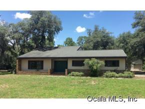 Real Estate for Sale, ListingId: 34813408, Fruitland Park,FL34731