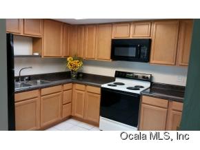 Single Family Home for Sale, ListingId:34625559, location: 558 FAIRWAY CIRCLE Ocala 34472