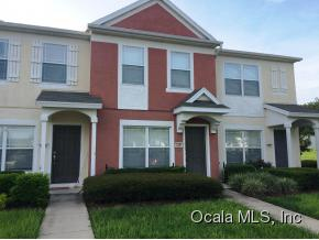 Rental Homes for Rent, ListingId:34705578, location: 4481 SW 49 AVE Ocala 34474