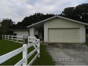 Rental Homes for Rent, ListingId:34625534, location: 12 COUNT FLEET DR Ocala 34482