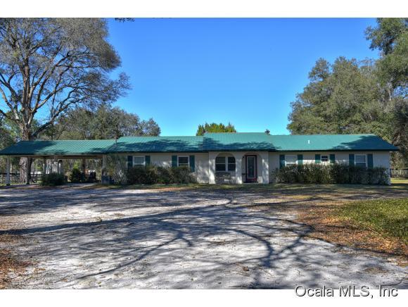 Real Estate for Sale, ListingId: 34625583, Dunnellon,FL34432