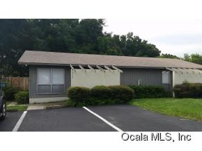 Rental Homes for Rent, ListingId:34686329, location: 2905 SE SE 55th Ave Ocala 34480