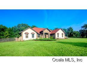 Real Estate for Sale, ListingId: 34644295, Silver Springs,FL34488