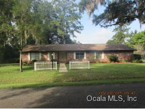 Real Estate for Sale, ListingId: 34644413, Ocala,FL34471