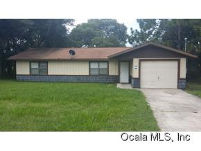 Rental Homes for Rent, ListingId:34666724, location: 4 Midway Court Ocala 34472