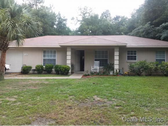Real Estate for Sale, ListingId: 34686515, Ocala,FL34482