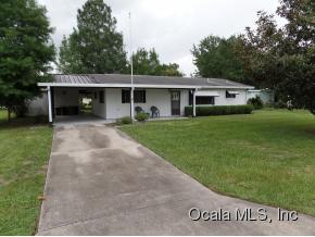 Real Estate for Sale, ListingId: 34666562, Ocala,FL34481