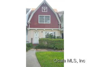 Single Family Home for Sale, ListingId:34666696, location: 9951 SW 88 CT Ocala 34481