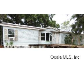 Real Estate for Sale, ListingId: 34666528, Ocala,FL34480