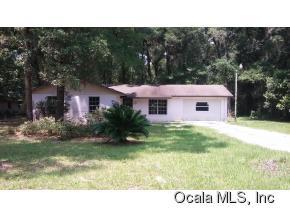Real Estate for Sale, ListingId: 34666603, Ocala,FL34470