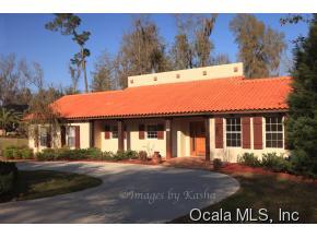 Real Estate for Sale, ListingId: 34666697, Ocala,FL34480