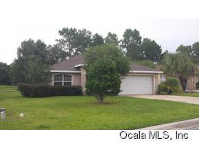 Real Estate for Sale, ListingId: 34813053, Ocala,FL34472