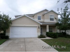 Rental Homes for Rent, ListingId:34695860, location: 5584 SW 39th Ocala 34474