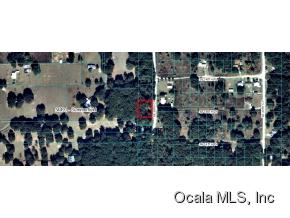 Real Estate for Sale, ListingId: 34705620, Summerfield,FL34491