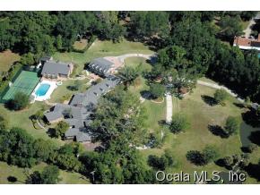 Real Estate for Sale, ListingId: 34725907, Ocala,FL34471