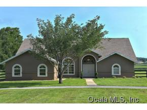 Real Estate for Sale, ListingId: 34705614, Ocala,FL34475