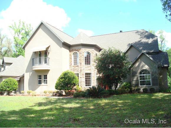 Real Estate for Sale, ListingId: 34705523, Ocala,FL34471