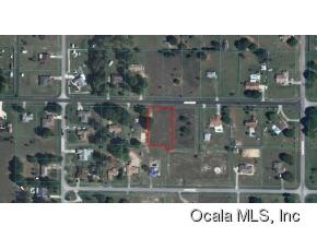 Real Estate for Sale, ListingId: 34705522, Ocala,FL34472