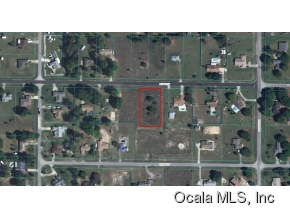 Real Estate for Sale, ListingId: 34705613, Ocala,FL34472
