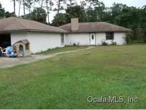 Real Estate for Sale, ListingId: 34705488, Ocklawaha,FL32179