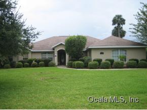 Real Estate for Sale, ListingId: 34725849, Ocala,FL34480