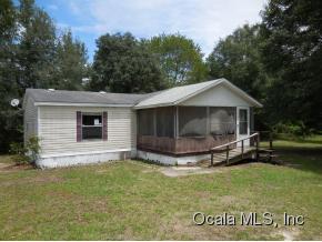 Real Estate for Sale, ListingId: 34725758, Archer,FL32618