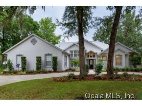 Real Estate for Sale, ListingId: 34745327, Silver Springs,FL34488
