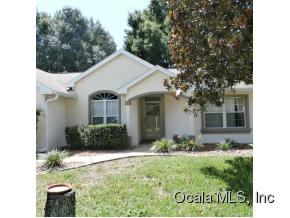 Property for Rent, ListingId: 34725892, Ocala,FL34476
