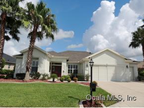 Real Estate for Sale, ListingId: 34725905, Summerfield,FL34491