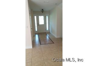 Rental Homes for Rent, ListingId:34745215, location: 8180 SE 7 AVE RD Ocala 34480