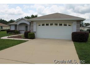 Real Estate for Sale, ListingId: 34725854, Ocala,FL34476