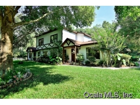 Real Estate for Sale, ListingId: 34725833, Ocala, FL  34482
