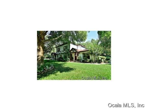 Real Estate for Sale, ListingId: 34725833, Ocala,FL34482