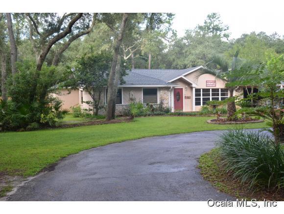 Real Estate for Sale, ListingId: 34745255, Silver Springs,FL34488