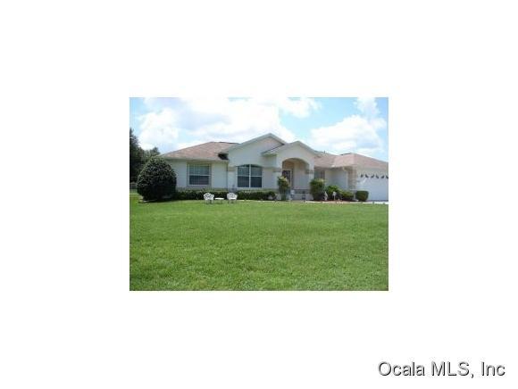 Real Estate for Sale, ListingId: 34745256, Ocala,FL34482
