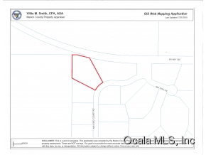 Real Estate for Sale, ListingId: 34745371, Ocala,FL34482