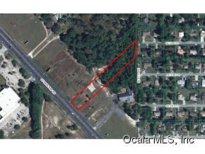 Real Estate for Sale, ListingId: 35469323, Ocala,FL34472