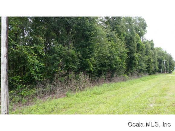 Real Estate for Sale, ListingId: 34745379, Archer,FL32618