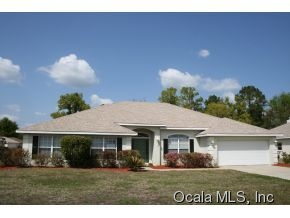 Rental Homes for Rent, ListingId:34745355, location: 3 SUNRISE DR Ocala 34472
