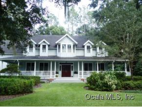 Real Estate for Sale, ListingId: 34745351, Ocala,FL34471