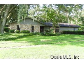 Real Estate for Sale, ListingId: 34745250, Ocala,FL34471