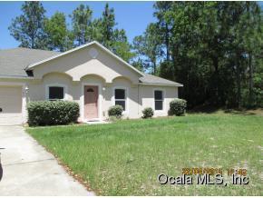 Rental Homes for Rent, ListingId:34766910, location: 7819 SW 128 STREET RD Ocala 34473