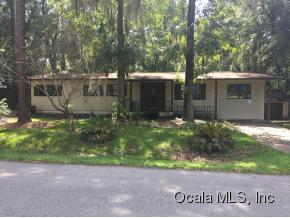 Real Estate for Sale, ListingId: 34766984, Ocala, FL  34470
