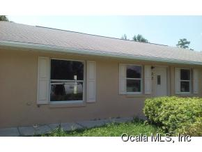 Real Estate for Sale, ListingId: 34766983, Ocala,FL34472