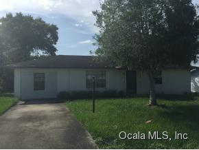 Real Estate for Sale, ListingId: 34766924, Ocala, FL  34472