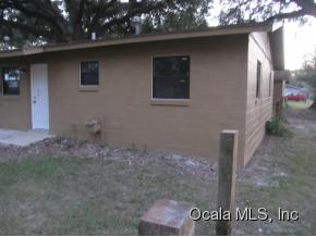 Rental Homes for Rent, ListingId:34787392, location: 1920 SW 7th Ocala 34471