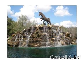Real Estate for Sale, ListingId: 34787518, Ocala,FL34482