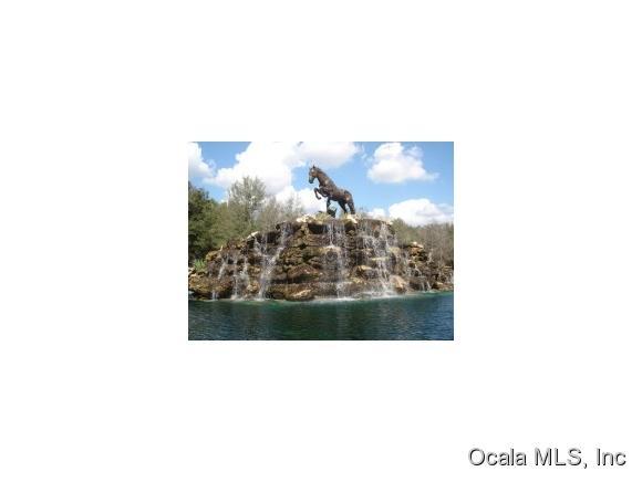 Real Estate for Sale, ListingId: 34787515, Ocala,FL34482